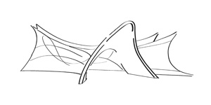 Logo2-freehand-pergola